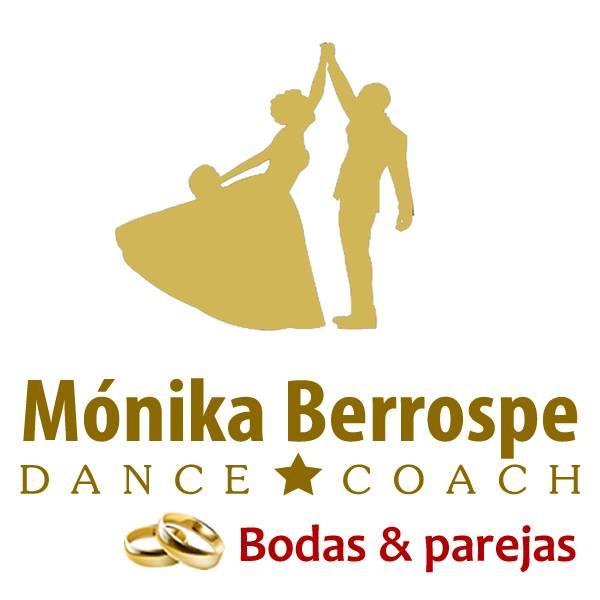 Coreografias para boda,clases de baile para novios,baile de novios ...